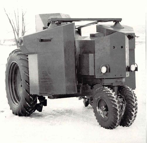 armoredA1small.jpg