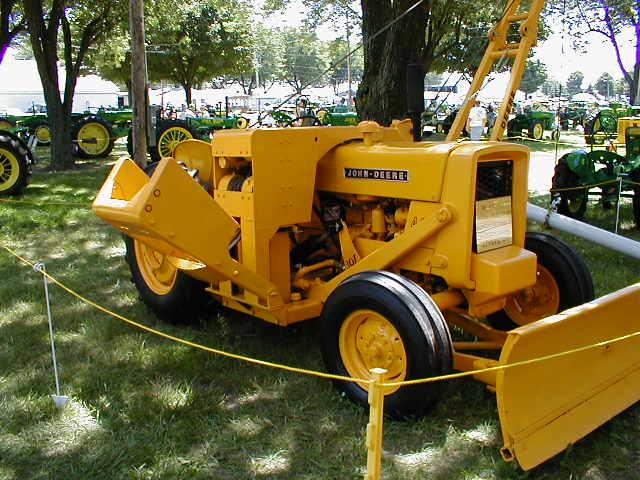 posatubi  pipelayer-posatubi 440I23